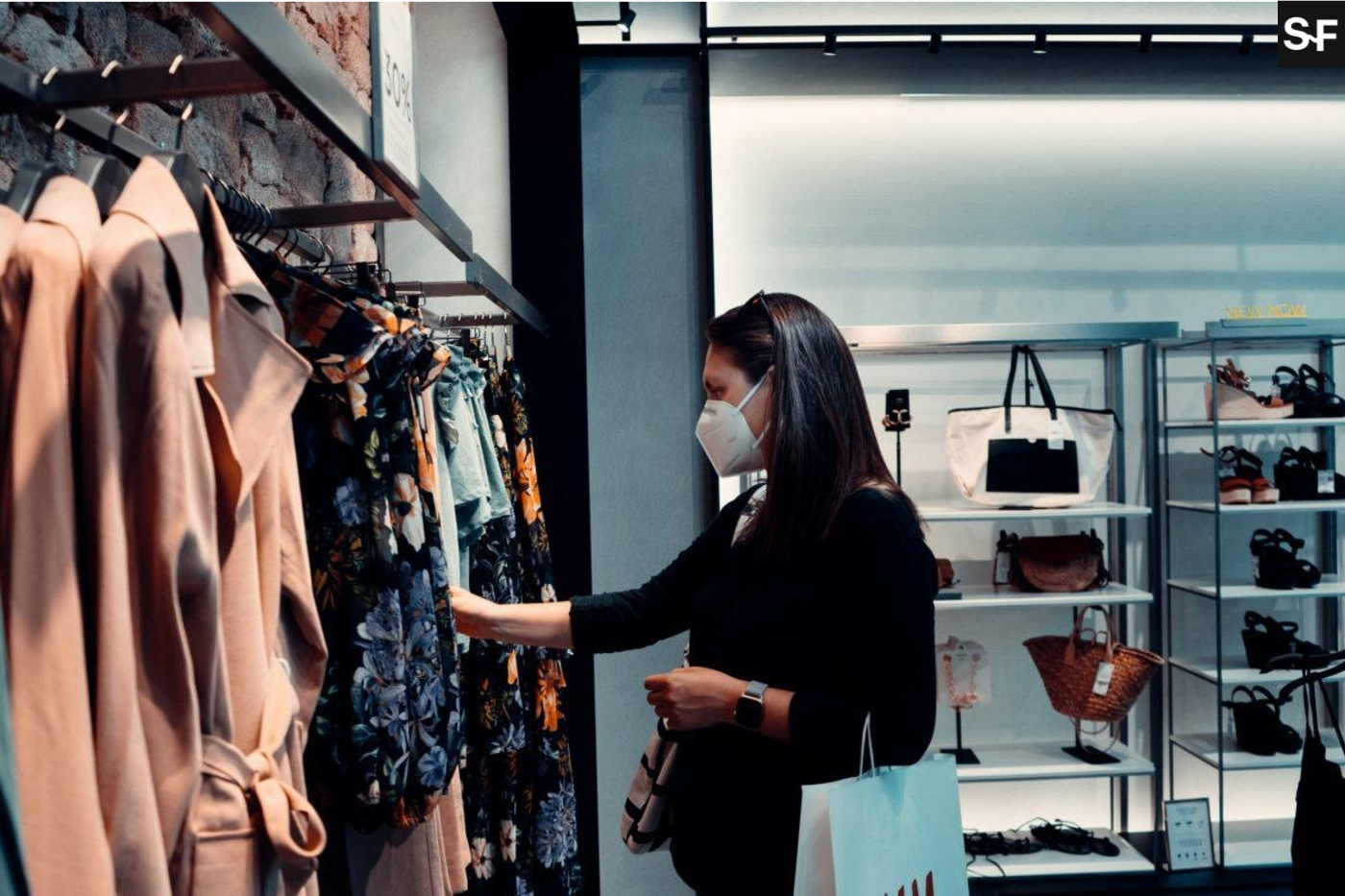 fashion-trends-post-covid-19-how-the-industry-is-transforming-from-survival-to-revival