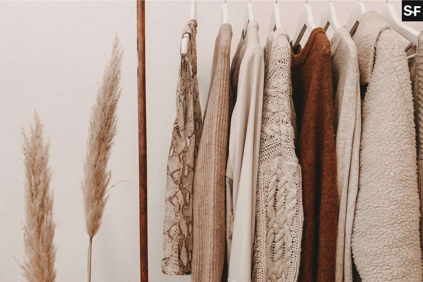 top-sustainable-and-size-inclusive-fashion-brands