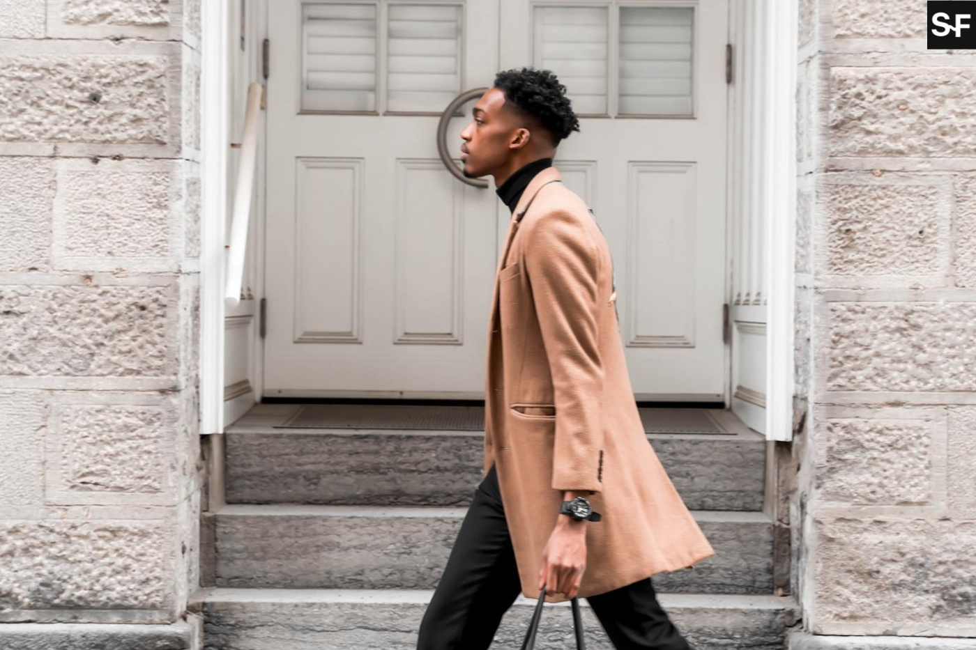 mens-style-how-to-dress-for-your-body-type