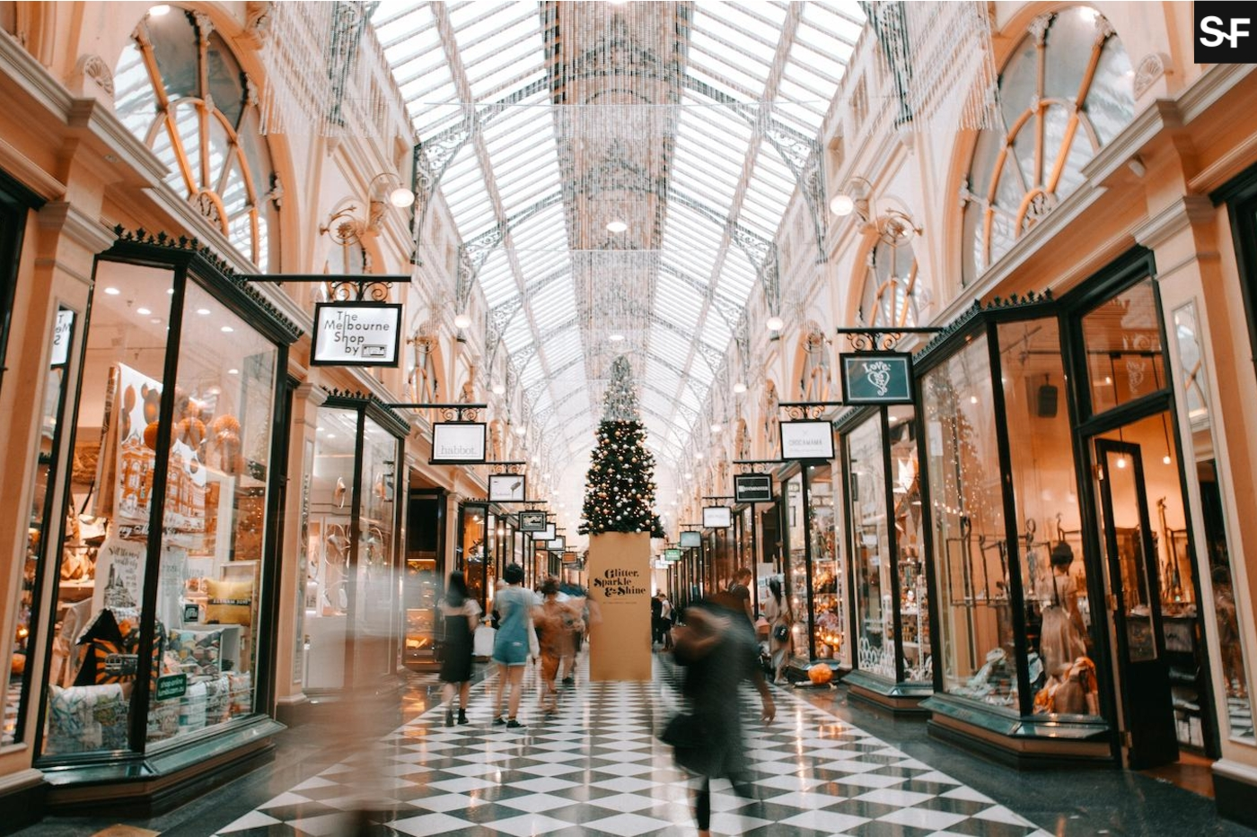 what-is-the-future-of-fashion-retail-stores