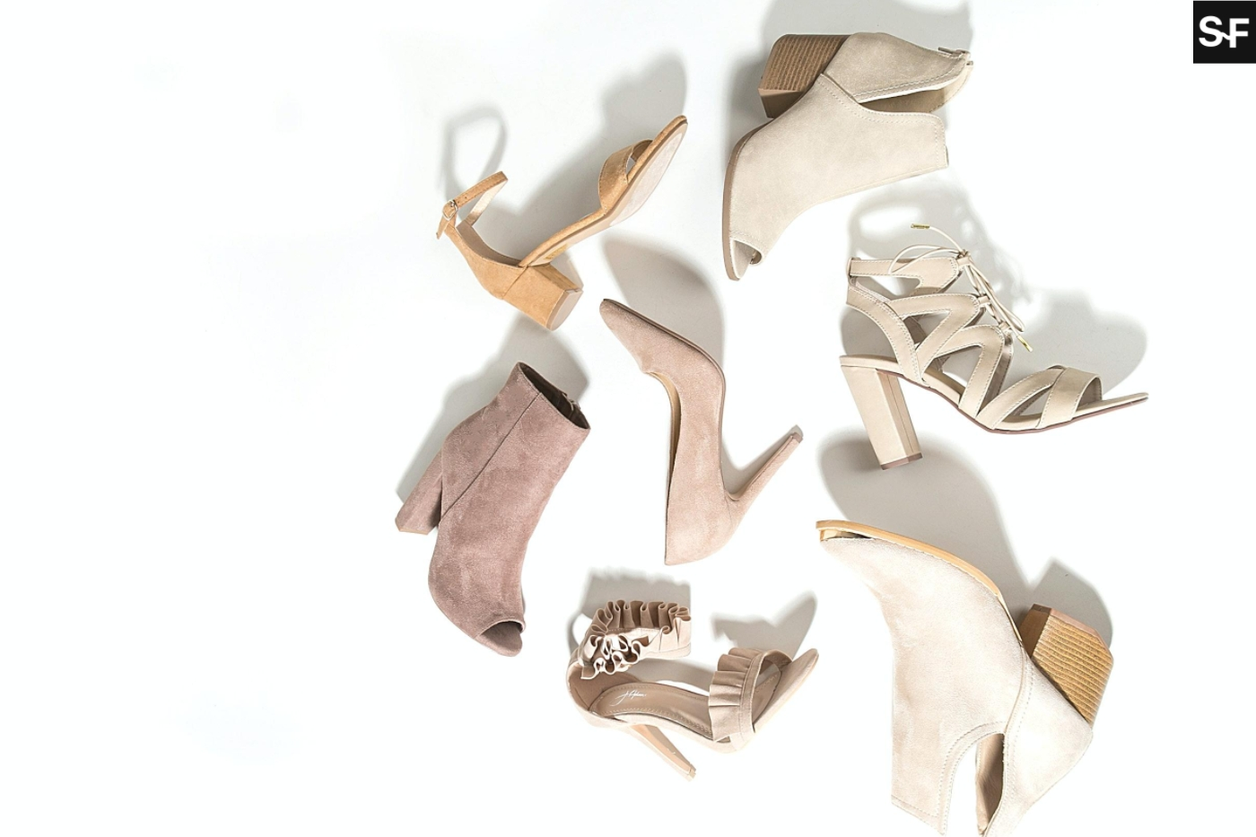 trends-2021-the-must-have-shoes-that-should-be-on-everyones-wish-list