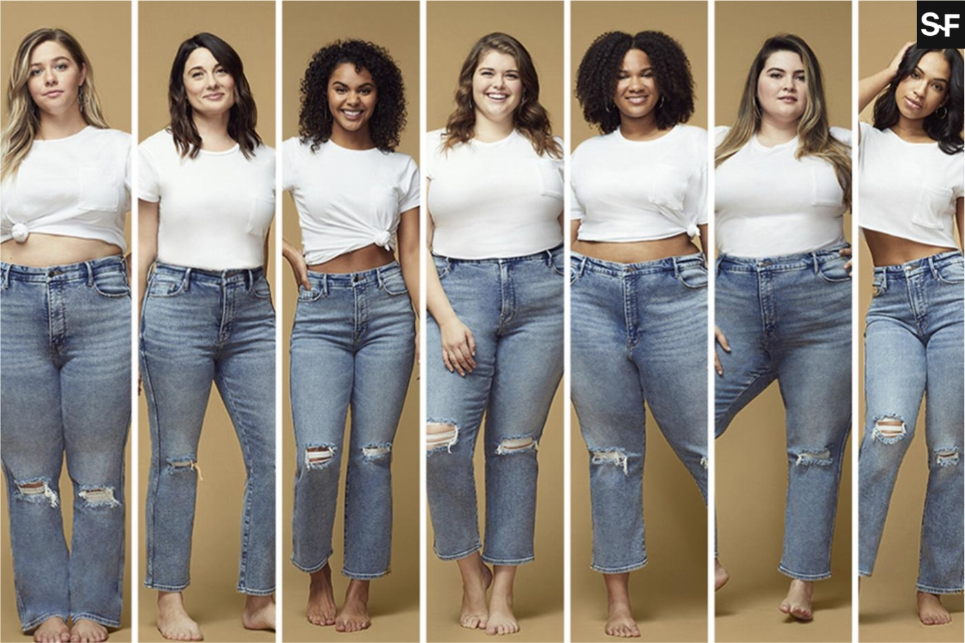 size-inclusive-movement-the-growth-of-plus-size-brands