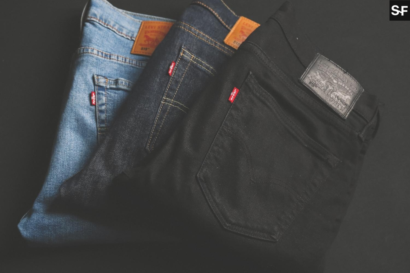 denim-the-history-of-jeans