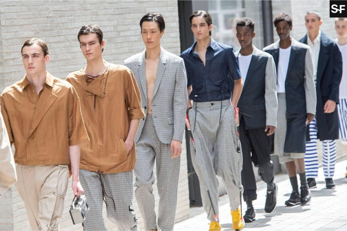 menswear-the-best-new-menswear-items-this-season
