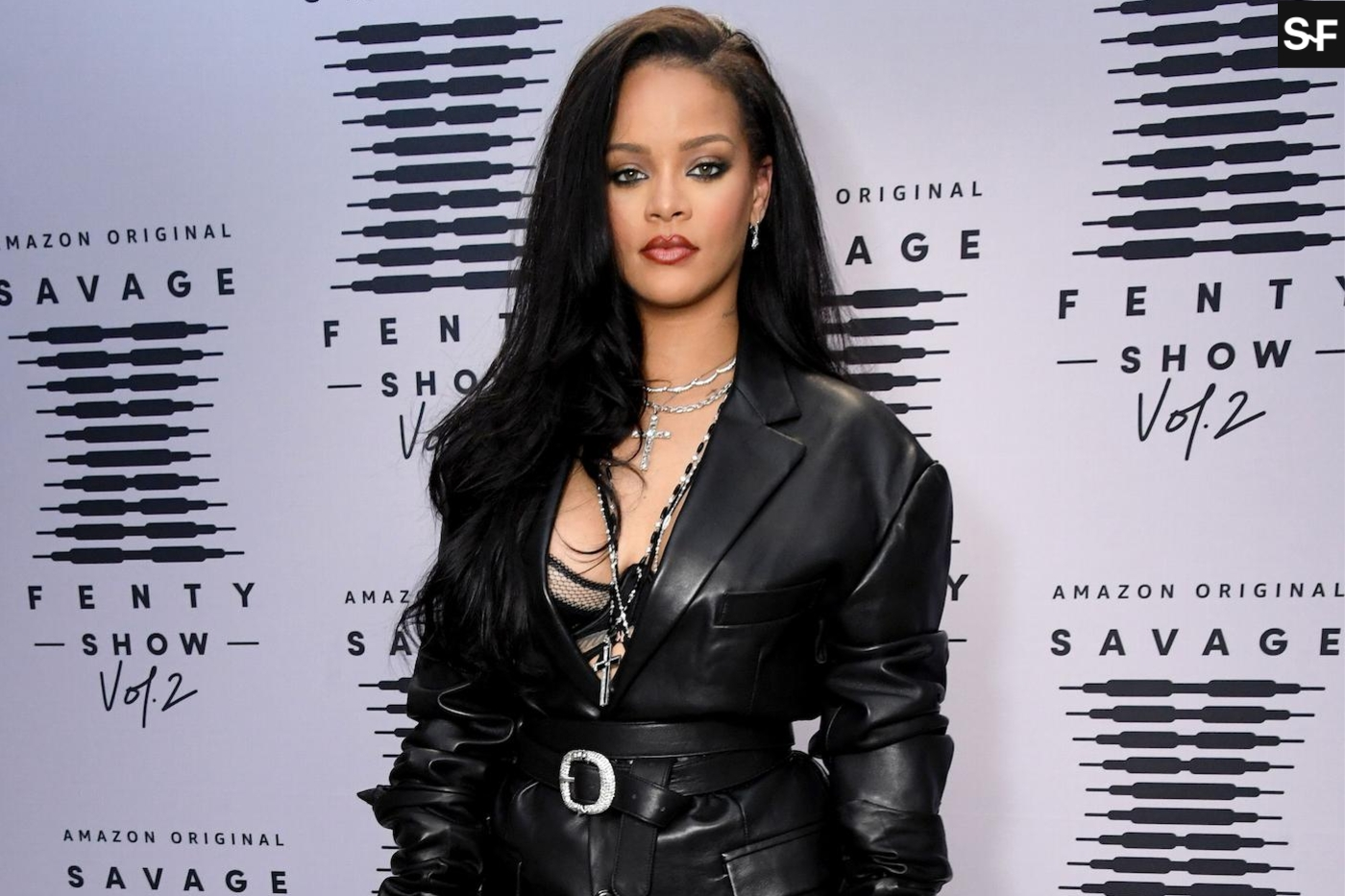 fenty-how-rihanna-took-over-the-fashion-industry