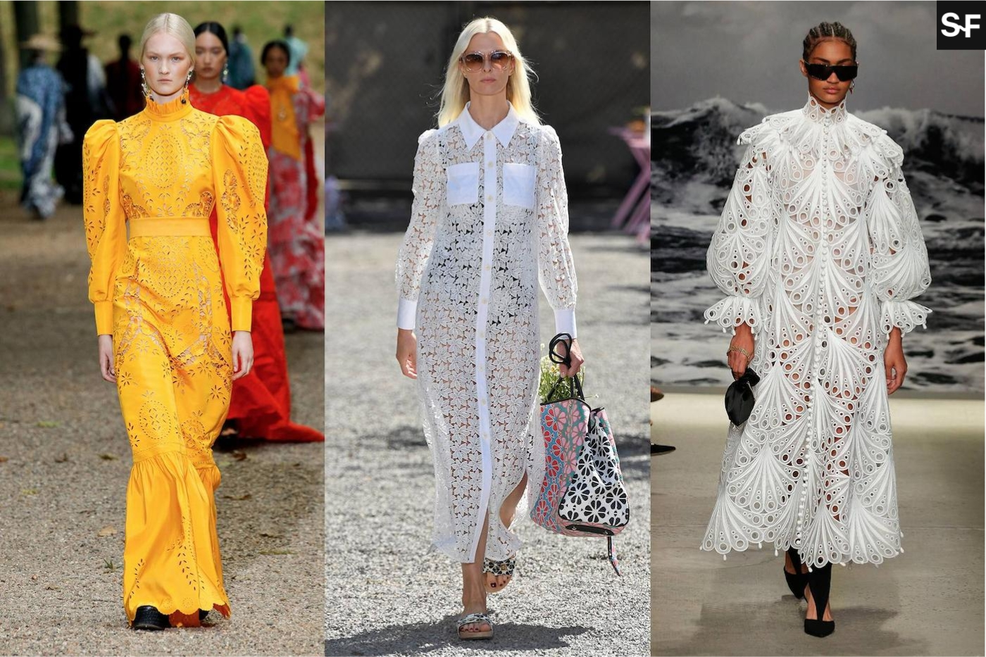 summer-catalogue-trends-to-beat-the-heat
